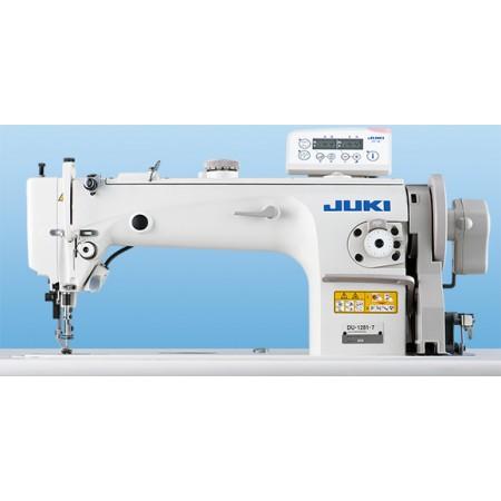 JUKI DU1281-7 - 2