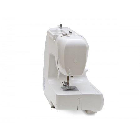 Maszyna do szycia MINERVA NEXT 141D - 4