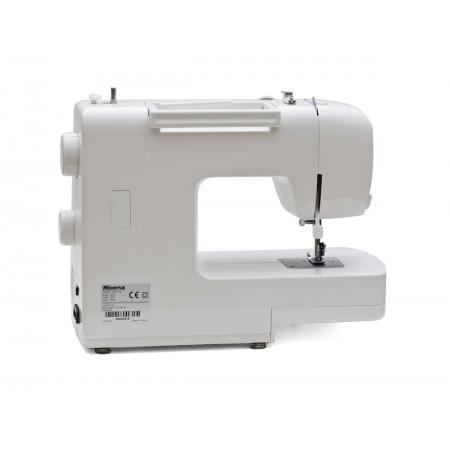 Maszyna do szycia MINERVA NEXT 141D - 5