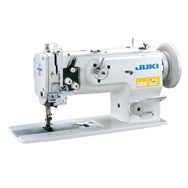 JUKI LU1509NS