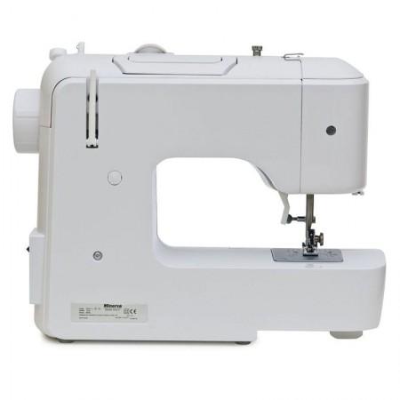 Maszyna do szycia MINERVA ONE F - 4