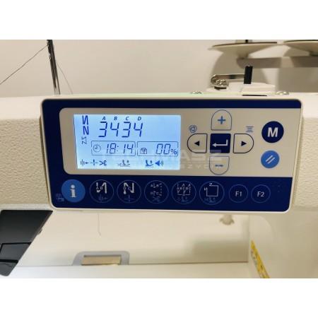 JUKI DDL8000A-MS - 8