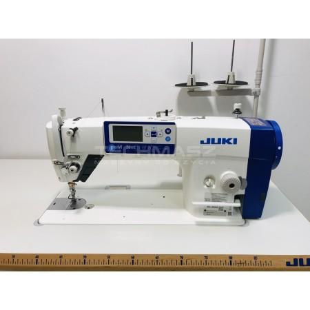 JUKI DDL8000A-MS - 3