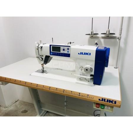 JUKI DDL8000A-MS - 4