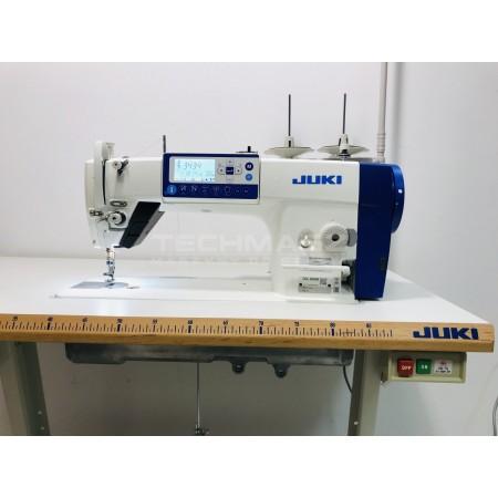 JUKI DDL8000A-MS - 2