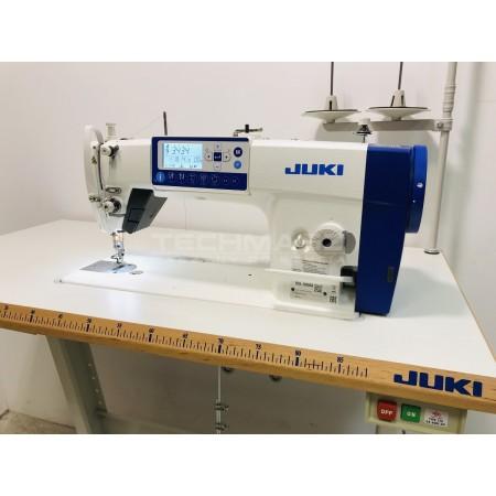 JUKI DDL8000A-MS - 1
