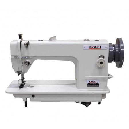 KRAFT KF-0628 - 1