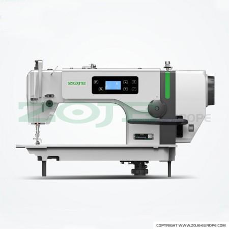 ZJ-A6000-5-G - 1