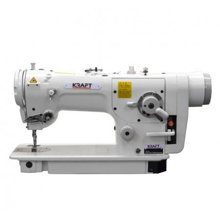 KRAFT KF-2280D ZYG-ZAG - 1