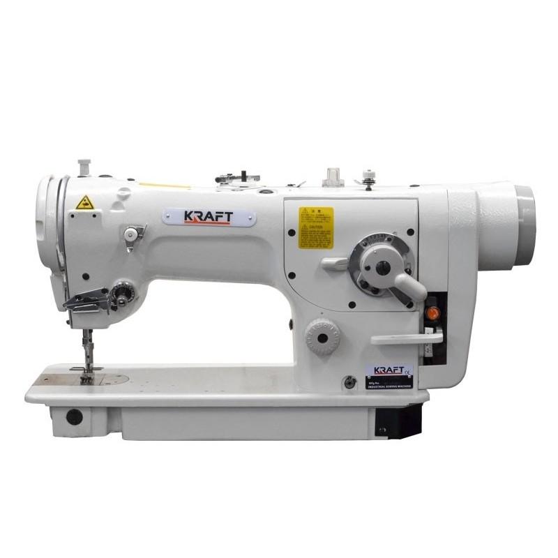 KRAFT KF-2280D ZYG-ZAG