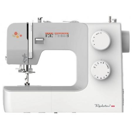 Maszyna do szycia REDSTAR R09 - 1