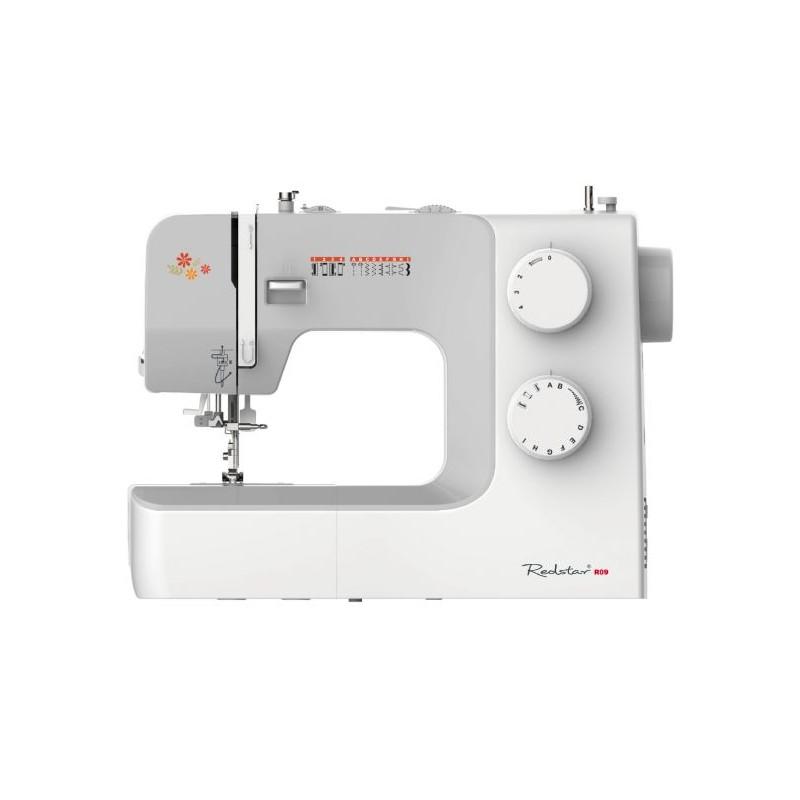 Maszyna do szycia REDSTAR R09