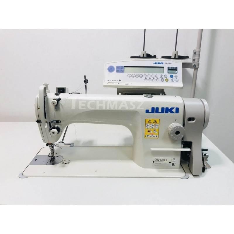 STEBNÓWKA JUKI DDL 8700-7-WB/AK85/SC920/M92/CP180