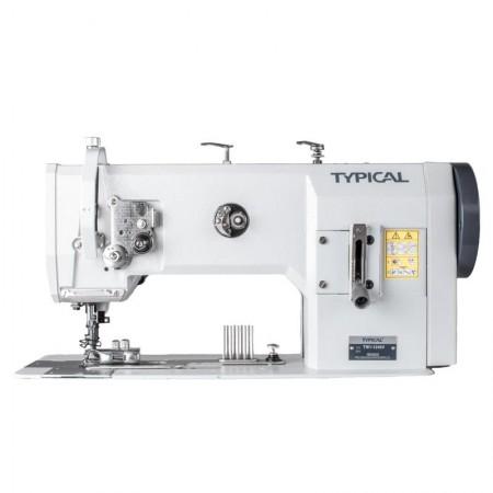 TYPICAL TW1-1245V - 1