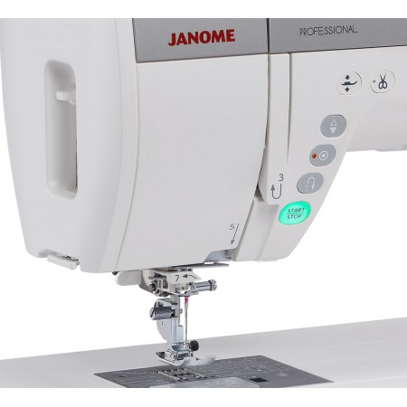 JANOME MC9450QCP - 3