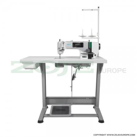 ZOJE A8000-D4-TP-02 - 1