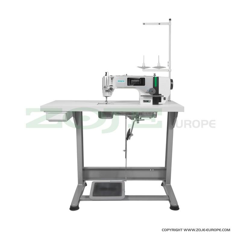 ZOJE A8000-D4-TP-02