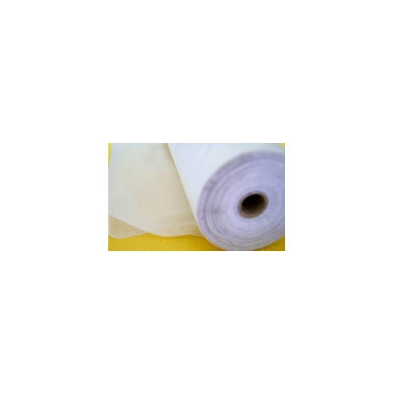 Fizelina hafciarska biała - 0