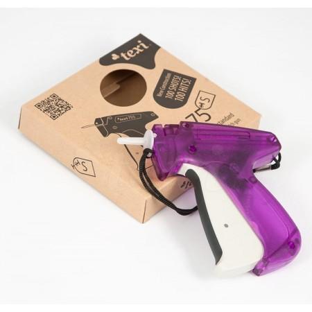 Pistolet do etykietowania - standard - 1