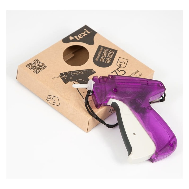 Pistolet do etykietowania - standard