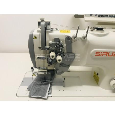 SIRUBA DT8200-75-064H/C - 2