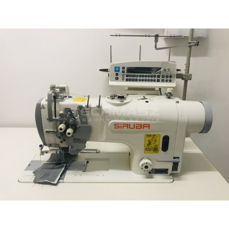 SIRUBA DT8200-75-064H/C - 6