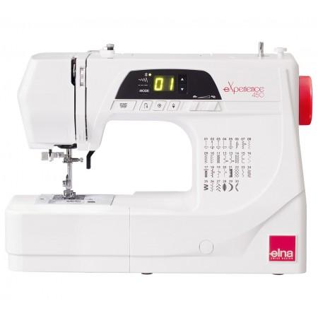ELNA 450 EX - 1