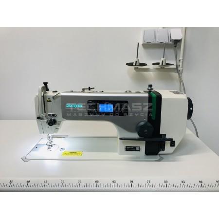 ZOJE ZJ-A6000-G - 2