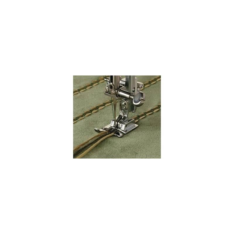 Stopka do naszywania ozdobnych sznurków JANOME  200345006
