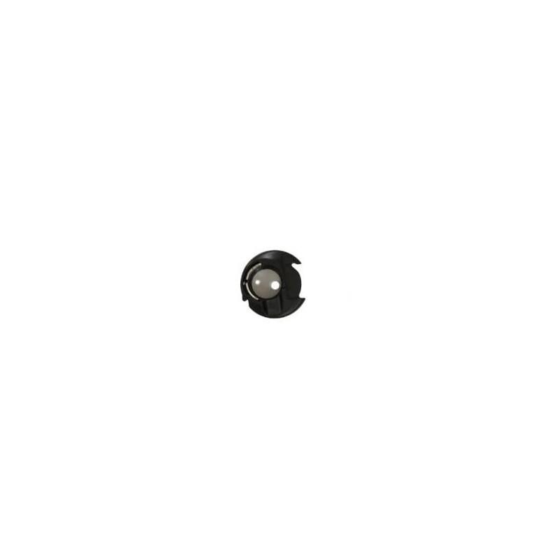 Bębenek JANOME 60507 HD1800 725S XL601 DXL603 E1019 E1030