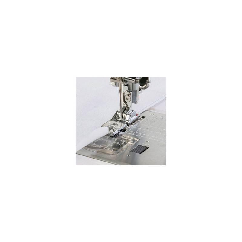 Stopka do podwijania (obrębiania) 3mm JANOME 820809014