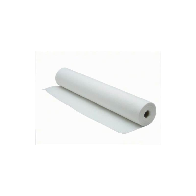 Fizelina hafciarska biała lentex 50