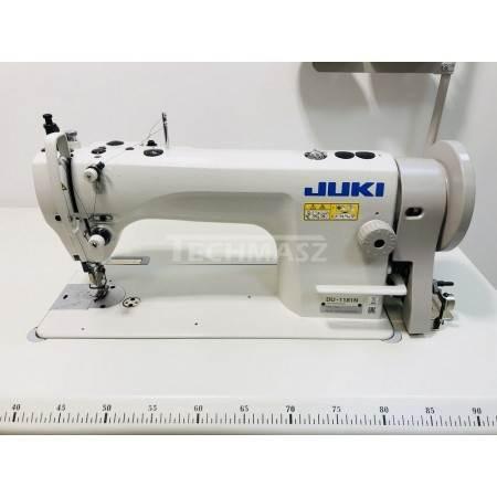 JUKI DU 1181N - 1