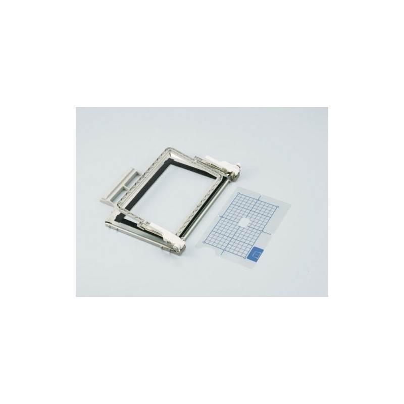 Tamborek sprężynowy BF2 do hafciarek: NV800E, NV2600, V3, V5, V7, NV1