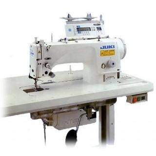 Maszyny szwalnicze przemysłowe