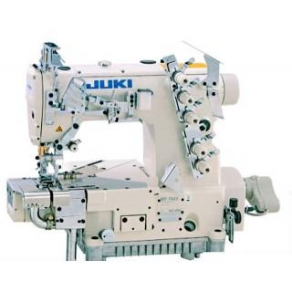 Renderki - Maszyny Do Szycia | Sklep Techmasz