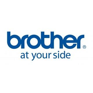 Maszyny BROTHER