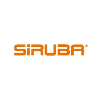 SIRUBA
