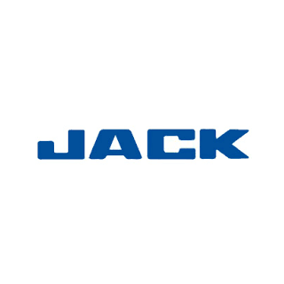 OWERLOKI JACK