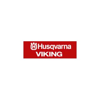 Maszyny HUSQVARNA