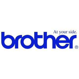 TAMBORKI DO BROTHERA
