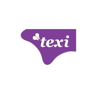 Owerloki TEXI - Maszyny Do Szycia | Sklep Techmasz