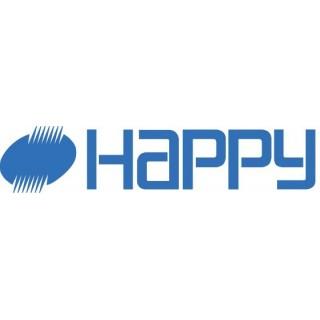 Hafciarki i Maszyno-Hafciarki Happy | Sklep Techmasz