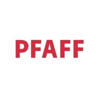 HAFCIARKI PFAFF