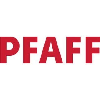 PFAFF | Sklep Techmasz