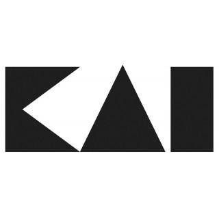 Nożyczki KAI