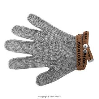 Rękawice Ochronne - Wyposażenie Krojowni   Sklep Techmasz