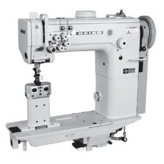 Maszyny Słupowe - Maszyny Szwalnicze   Techmasz